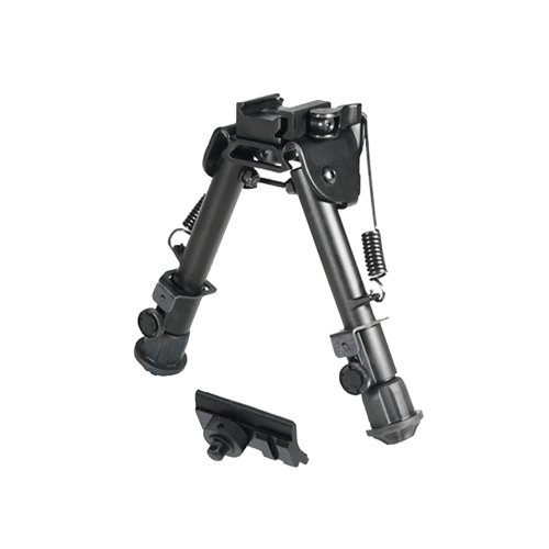 UTG Tactical OP Bipod