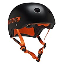 Pro-tec The Classic Bucky Skate Helmet