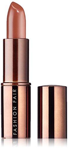Posh Fashion - Fashion Fair Lipstick - Posh
