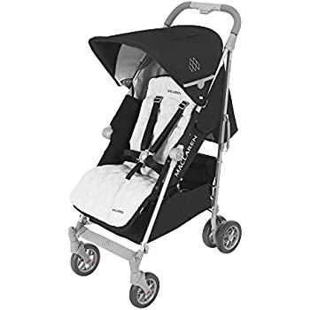 Amazon.com : Maclaren Techno XLR arc Travel System