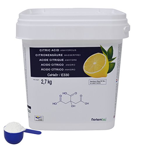 91e0cf4942a well-wreapped Acide Citrique 2
