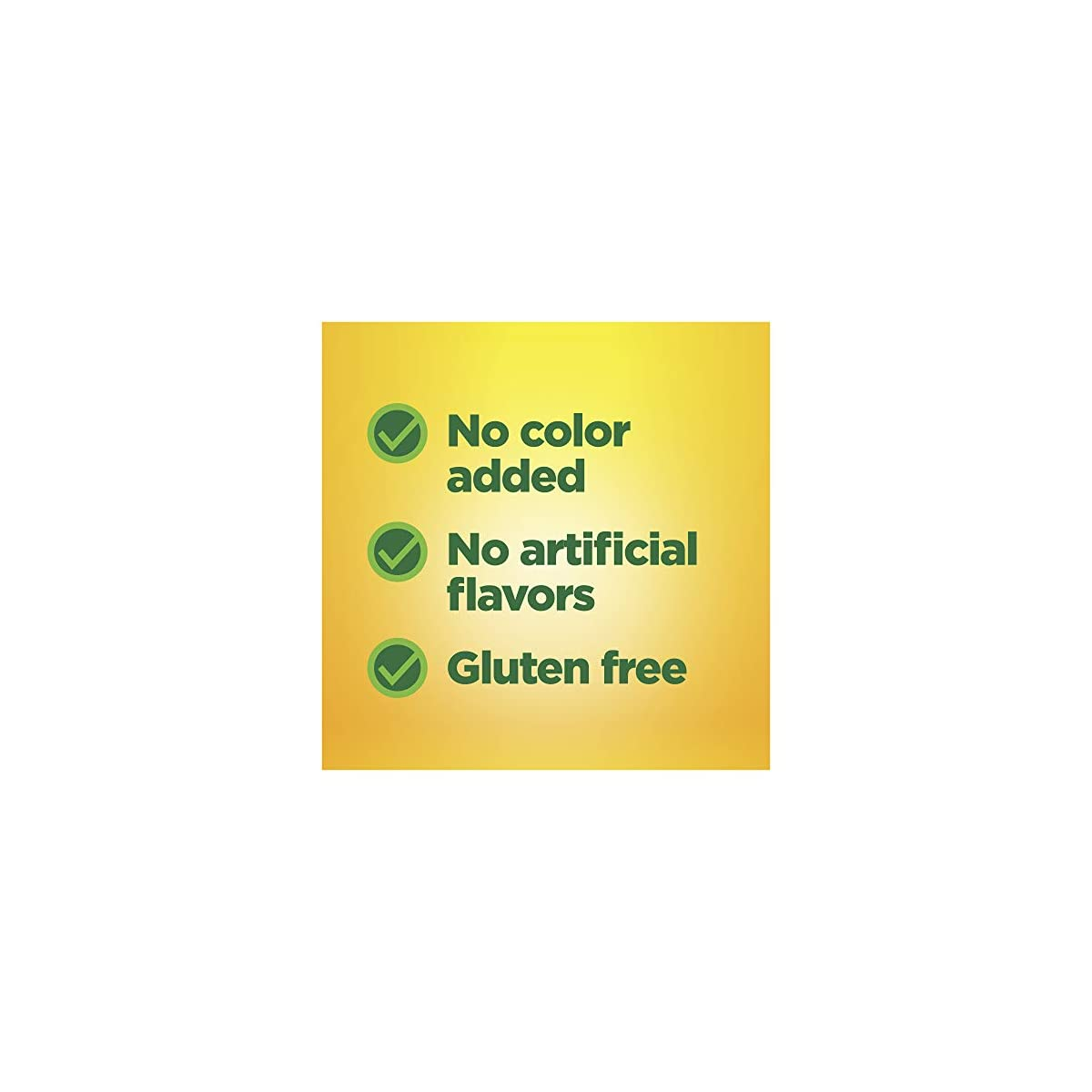 Nature Made Vitamin D3 1000 Iu 25 Mcg Softgels 300 Count For Bone Health Packaging May Vary Sense Therapeutic