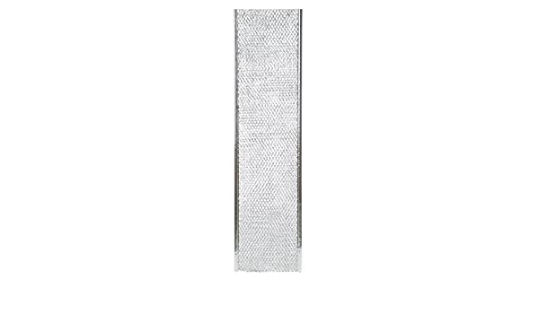 Stainless Steel 11 Length Millennium Filters MAIN-FILTER MN-MF0065223 Direct Interchange for MAIN-filter-MF0065223 11 Length