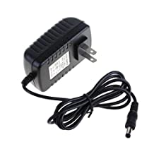 MaxLLTo AC Adapter For Logitech MOMO Racing Force Feedback Sterring Wheel Mains