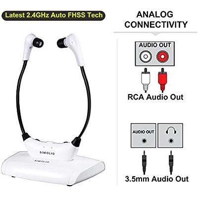 simolio-wireless-tv-headsets-tv-hearing