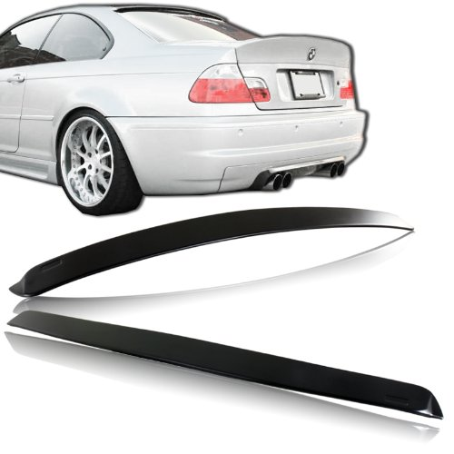 BMW E46 Accessories: Amazon.com