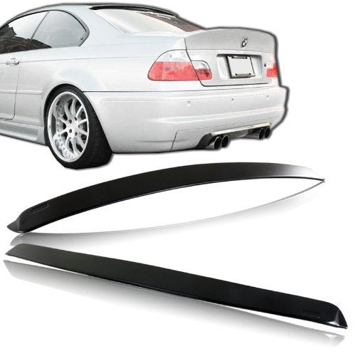 Compare price to rear window visor for 2002 honda civic rear window visor