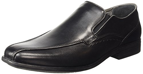 Hush Puppies Carter Maddow Slip-on Loafer