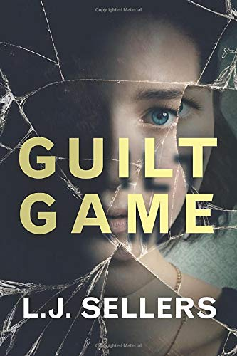 Guilt Game (The Extractor): Amazon.es: Sellers, L.J.: Libros ...