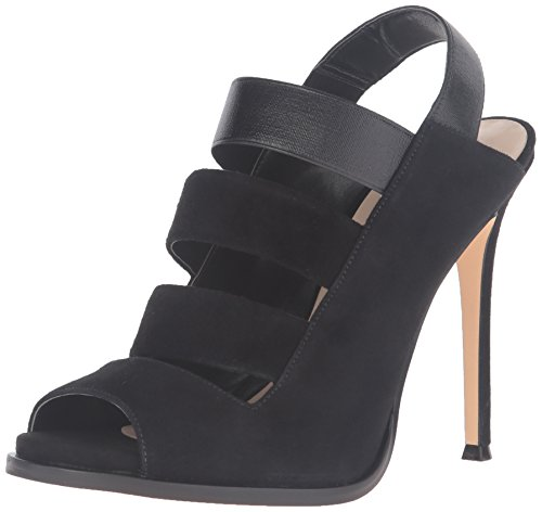 Nine West Hallan Ante Sandalia
