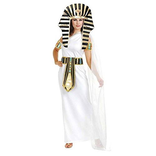 Nefertiti Adult Costume - Small