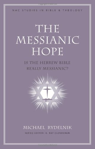 """a study of the definition of hope The shield of faith described by the apostle paul in his letter to the ephesian christians is of paramount importance because it is the grace """"with which you can extinguish all the flaming arrows of the evil one"""" (ephesians 6:16."""
