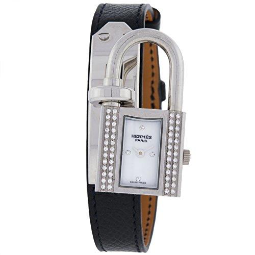 hermes-ke1232212-original-diamonds-quartz-stainless-steel-womens-watch