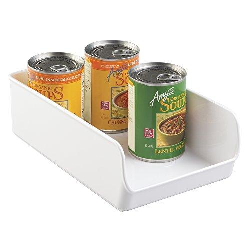 over refrigerator cabinet storage - 4