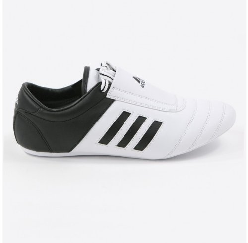 adidas-ADI-KICK-Taekwondo-Shoes-95-WHBK