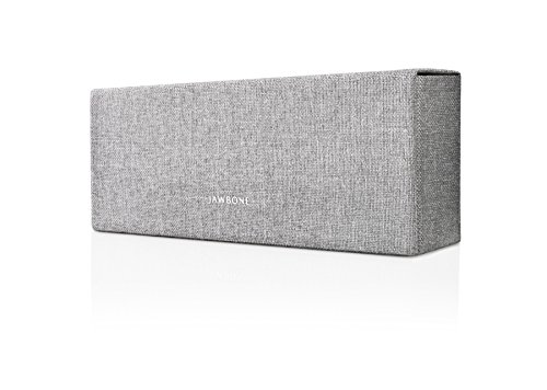 mini-jambox-carry-case-by-jawbone-light-grey