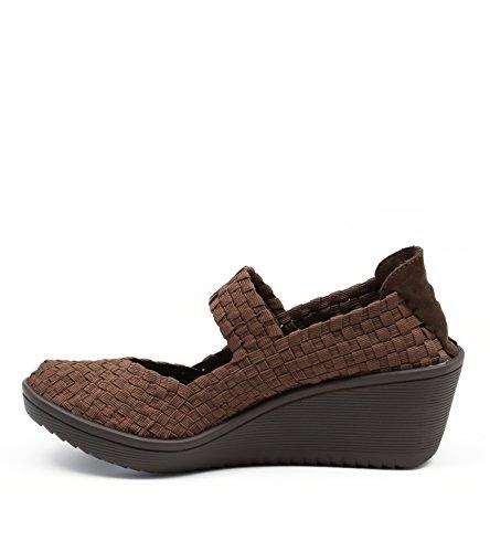 Pièges Nus Cales De Sport Ursala Chaussures Pour Femmes 7