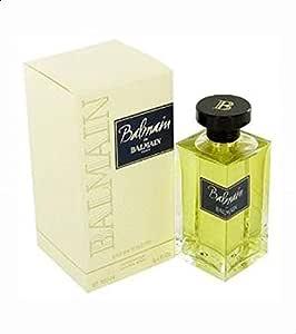 Balmain De Pierre for Women [100 ml, Eau De Toilette]
