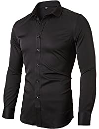 Men's Casual Button-Down Shirts | Amazon.com