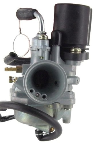 atv carburetor arctic cat - 3