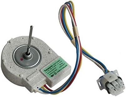 General Electric – Motor de ventilador congelateur para ...