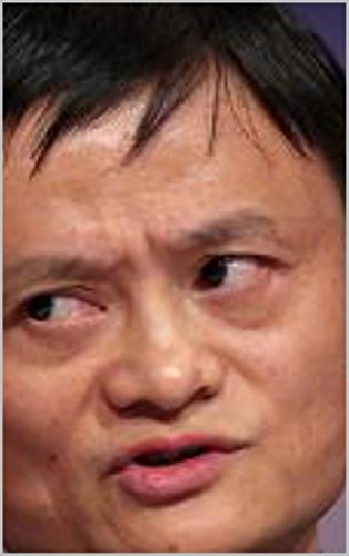 who-is-world-famous-jack-ma-how-did-he-think-different-think-grow-different-book-1