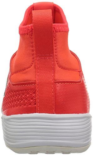 adidas Men's ACE Tango 17.3 in Soccer Shoe