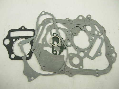 GASKET SET ALL ATV 110cc