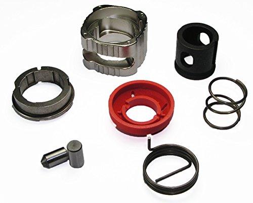 Bosch Reciprocating Saw Parts - BOSCH POWER TOOLSReplacement Part 2610920684Blade Holder