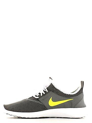 Nike 747108 007 - Zapatillas de tela para hombre