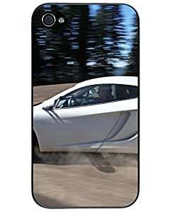New Style 6911261ZH989988155I4S iPhone 4/4s Scratch-proof Protection Case Cover For iPhone 4/4s Hot The Car Phone Case Thomas E. Lay's Shop