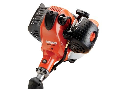 Echo-SRM-266-2-Cycle-String-Trimmer
