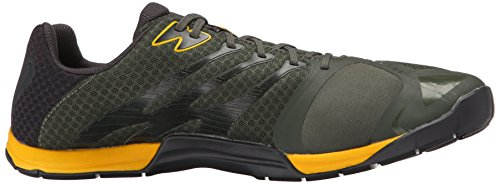 Black Training Inov8 Shoes F 235 Lite TqXx4FY