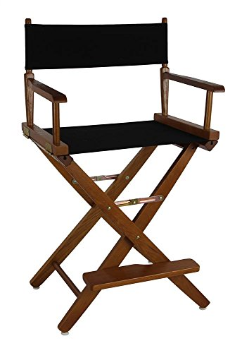Premium-Directors-Chair-with-Wooden-Frame