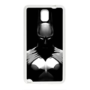Batman Fahionable And Popular Back Case Cover For Samsung Galaxy Note3