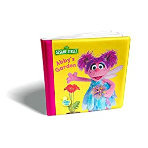 Kappa Books Publishers – KAPPA BOOKS
