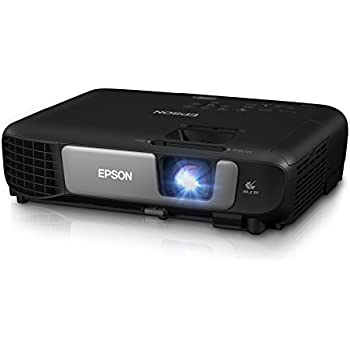 epson ex51 projector manual open source user manual u2022 rh userguidetool today Epson EX30 Projector Manuals Epson EX30 Projector Manuals