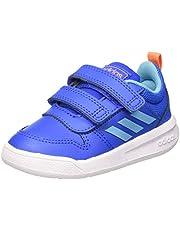 Adidas Tensaurus Ayakkabı, Baby Unisex Bebek Ayakkabıları