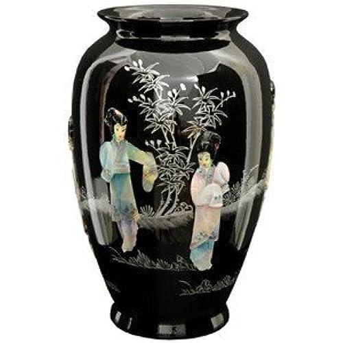 Oriental Vases Amazon