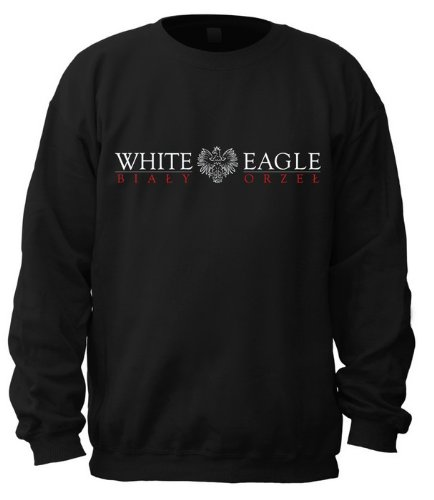 Eagle Adult Sweatshirt - 6