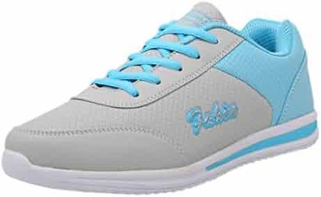 1063c4584479c Shopping Skateboarding - Athletic - Shoes - Men - Clothing, Shoes ...