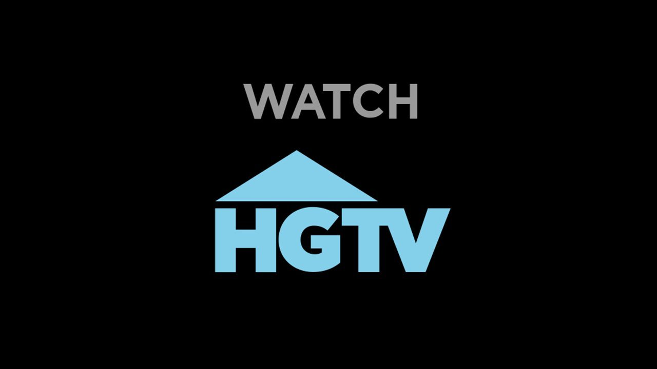 Amazoncom Hgtv Appstore For Android