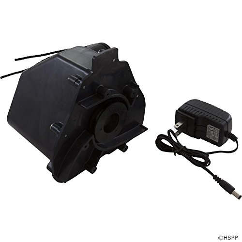 Motor Box, Water Tech Pool Blaster Max/iVacM3/iVac350/MaxHD by Water Tech Company