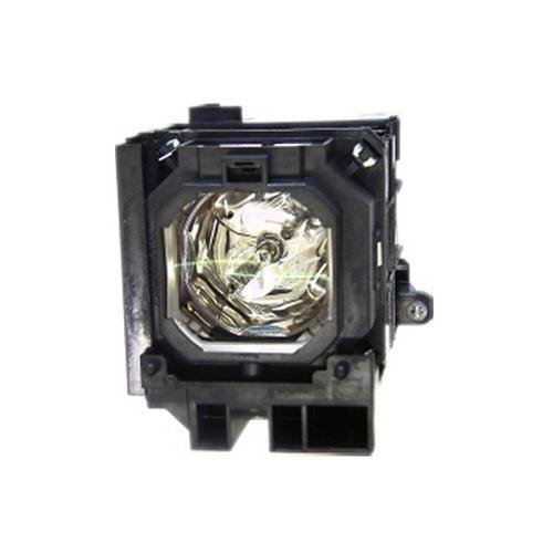 V7 VPL1798-1N 330 W Repl Lamp for NEC NP06LP, NP1150, NP1200 NP1250 Replaces Lamp 60002234 - 330W Projector Lamp - 2000 Hour Normal by V7