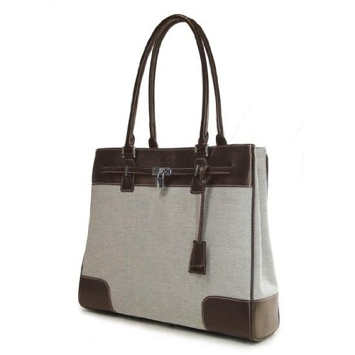 mobile-edge-madison-work-tote-154-inch-pc-17-inch-macbook-brown-white