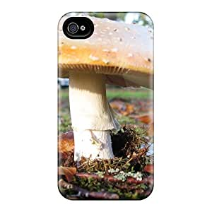 MVg7692vkpp Cases Covers For Iphone 6/ Awesome Phone Cases