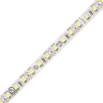 Diode LED DI-12V-BL30-8016 12V DC BLAZE LED TAPE LIGHT 3000K 2.88W/ft 16.4ft