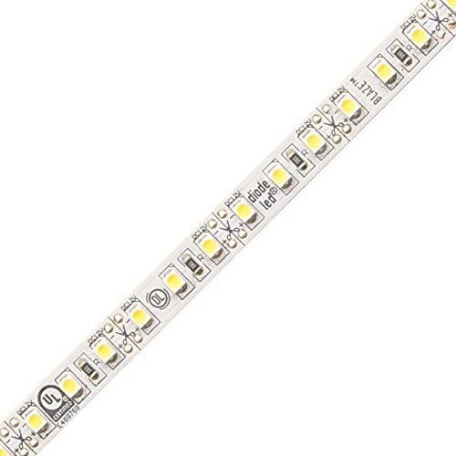 Elemental Led Lights