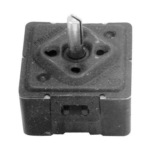 Star 2E-30562 INFINITE SWITCH 240V - Infinite Kit Switch