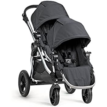 Amazon Com Baby Jogger 2011 City Mini Single Stroller